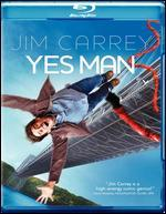 Yes Man [WS] [Special Edition] [Blu-ray]