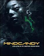 Mindcandy, Vol. 3: PC Demos 2003-2010