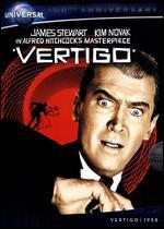 Vertigo [Includes Digital Copy]