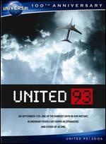 United 93 [Universal 100th Anniversary]