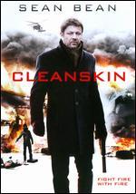 Cleanskin - Hadi Hajaig