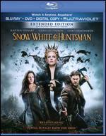 Snow White & the Huntsman [Blu-Ray] [2012] [Us Import]