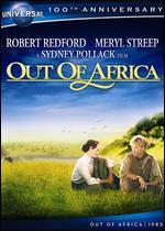 Out of Africa [Universal 100th Anniversary]