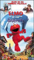 The Adventures of Elmo in Grouchland - Gary Halvorson