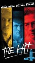 The Hit [Vhs] [Vhs Tape] [1985]