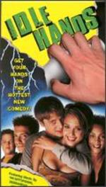 Idle Hands