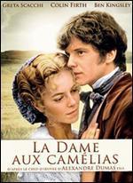 Camille - Desmond Davis