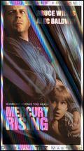 Mercury Rising - Harold Becker