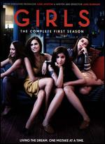 Girls: Season 01 -