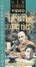 Life Is a Long Quiet River - Etienne Chatiliez