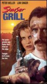Sunset Grill [Vhs]