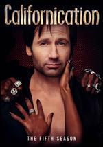 Californication: Season 05