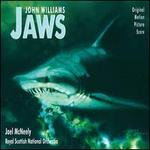 John Williams: Jaws