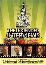 Forks Over Knives: The Extended Interviews - Lee Fulkerson