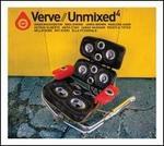 Verve Unmixed, Vol. 4