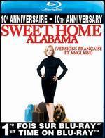 Sweet Home Alabama [Bilingual] [Blu-ray]