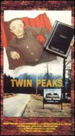 Twin Peaks: Episode 02