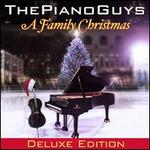 A Family Christmas [Deluxe Edition]