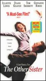 The Other Sister [Vhs]