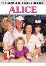 Alice: Season 02