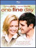 One Fine Day [Blu-ray]