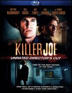 Killer Joe [Blu-ray] - William Friedkin