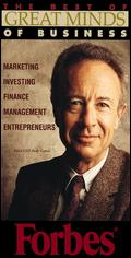 The Best of Great Minds of Business -