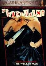 The Fantasist - Robin Hardy