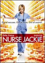 Nurse Jackie: Season 4