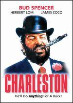 Charleston - Marcello Fondato