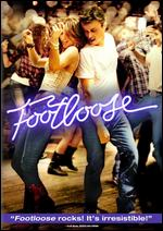 Footloose - Craig Brewer