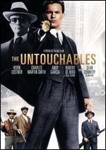 Untouchables, the (1987)
