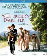 The Well-Digger's Daughter [Blu-Ray]