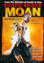 Black Snake Moan - Craig Brewer