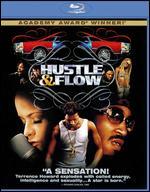 Hustle & Flow [Blu-ray] - Craig Brewer