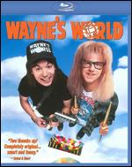Wayne's World [Blu-ray] - Penelope Spheeris