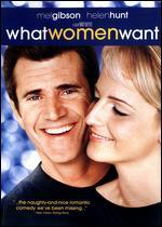What Women Want - Nancy Meyers