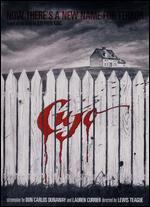 Cujo (25th Anniversary Edition)