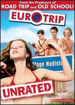 Eurotrip - Jeff Schaffer