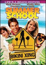 Summer School - Carl Reiner