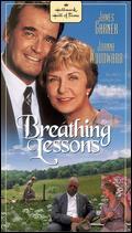 Breathing Lessons - John Erman