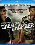 One in the Chamber [2 Discs] [Blu-ray/DVD]