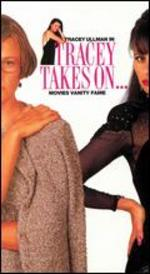 Tracey Takes On: Movies, Vanity, Fame