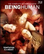 Being Human: Season 02