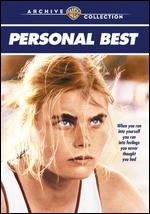 Personal Best - Robert Towne