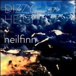 Dizzy Heights [LP]