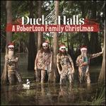 Duck the Halls: A Robertson Family Christmas - The Robertsons