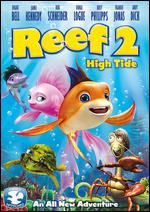 The Reef 2: High Tide - Mark Dipp�