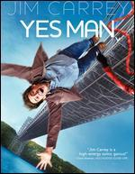 Yes Man (Two-Disc Special Edition)