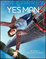 Yes Man [WS] [Special Edition] [2 Discs] - Peyton Reed